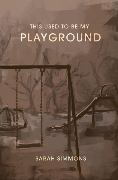 This Used to be My Playground (Kindle ed)-40
